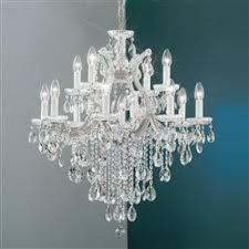 Maria Theresa Chandelier Maria Theresa Chandelier Chandelier China Brilliant Lighting Co Ltd