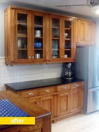 Kitchen Remodel Cabinets Best 25 Bungalow Kitchen Ideas On Pinterest Craftsman Kitchen