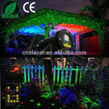 Laser Christmas Lights For Sale Outdoor Diwalichristmas Laser Lights For Treeredgreen Static Suny