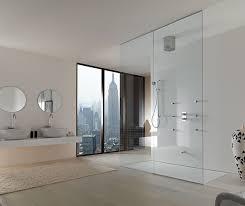 82 best bathrooms showers images on pinterest basement