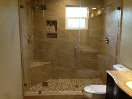 frameless shower glass doors