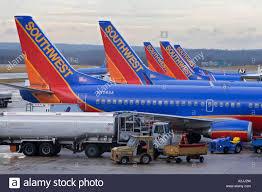 southwest flight sale southwest airlines stock photos u0026 southwest airlines stock images