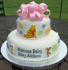 baby shower cake sayings for boys baby shower ideas