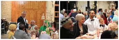 1609 Best Images About Weddings Twin Wedding At Tramways Port Elizabeth Riyadh U0026 Farhana
