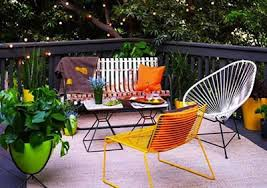 Retro Patio Furniture Sets Outdoor Retro Furniture Outdoor Goods