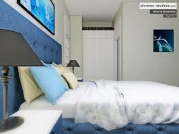 Interior Design Ideas Beautiful Bedrooms