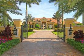 landmark custom homes south florida custom home builder u2039