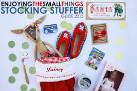 Stocking Stuffers For Her So Many Stocking Stuffers Enjoying The Small Things