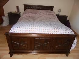 chambre à coucher occasion achetez chambre à coucher occasion annonce vente à beaucouzé 49