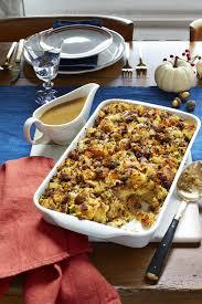 dressing recipe for thanksgiving best cornbread stuffing recipe how to make cornbread stuffing
