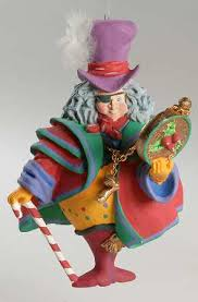 department 56 nutcracker suite ornament at replacements ltd