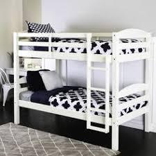Bunk Bed Concepts Bunk Bed Frame Norddal Futons Pinterest Bed Frames And Bunk Bed