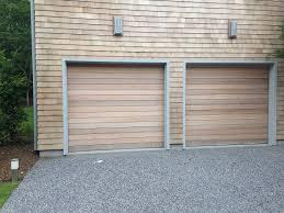 garage doors fiberglass garage doors horizontal door full size of garage doors fiberglass garage doors horizontal door hardwarehorizontalners track parts adjusting tracks