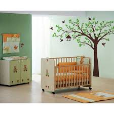 baby wall decals australia does not apply polka dot wall decals