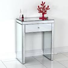 mirrored console table for sale mirrored console table decor sale pszczelawola info