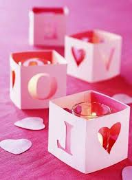 s day table centerpieces valentines day wedding table decorations table decorating ideas