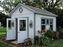 prefab sheds garage and shed modern with art studio artists