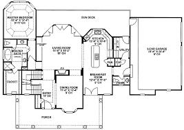 Astonishing House Plans Windows Gallery Best Idea Home Design Kitchen Window House Plans