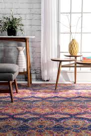 the 25 best damask rug ideas on pinterest carpet design