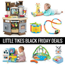 best black friday deals 2016 toys little tikes black friday deals u0026 cyber monday sales 2016