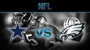 dallas cowboys vs philly eagles betting picks nfl football lines