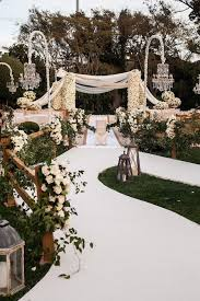 lowes wedding arches best 25 and catherine wedding ideas on bachelor