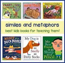 metaphor assessment betterlesson classroom pinterest