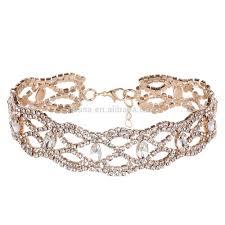 diamond jewelry with dropshipping diamond jewelry with