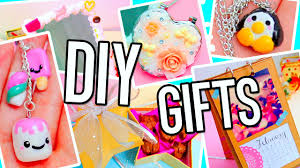 diy christmas gifts ideas make your own cute u0026 cheap presents