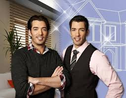 Drew And Jonathan What Are The Property Brothers U0027 Net Worths How Did Drew Scott And