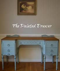 79 best blue hues painted furniture images on pinterest painted