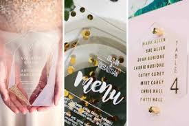 Magazine Wedding Programs Wedding Venues Dresses Photos U0026 Invites Wedding Ideas