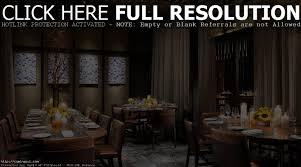 restaurants with separate dining rooms dining room ideas