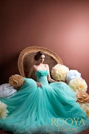 wedding dress rental jakarta rooya couture