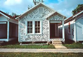 Project Houses | project row houses rudy bruner award