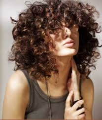 hairstyles for curly and messy hair marvelous looking short hairstyles for curly hair short hairstyle