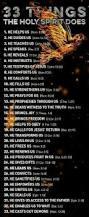 Words Of Comfort From The Bible Best 25 Bible Scriptures Ideas On Pinterest Luke 1 Scriptures