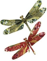 unique dragonfly gifts chakra dragonfly and color therapy cards gift set shops colors