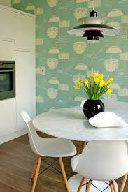 your best wallpaper removal tips
