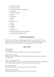 Adjunct Instructor Resume Sample by Ciso Resume Resume Cv Cover Letter