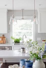 Hanging Lights Over Kitchen Island Beautiful Homes Of Instagram U2026 Pinteres U2026