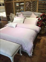 bedroom amazing blush pink bedding sets pale pink and grey