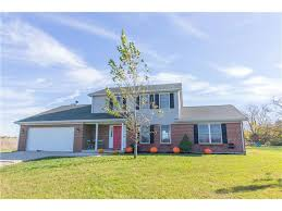 knightstown homes for sales encore sotheby u0027s international realty