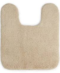 Contour Bath Rugs Martha Stewart Collection Ultimate Plush 20