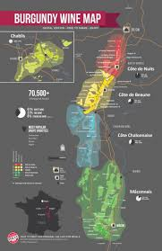 France Regions Map by 25 Best Burgundy Wine Map Ideas On Pinterest Burgundy Map