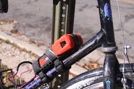 best bike lock abus bordo and kryptonite evolution chain offer alternatives to