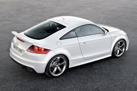 http newcar review com 2015 audi tt rs and price 2015 audi a5