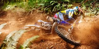 womens dirt bike boots australia 5 mistakes dirt bike beginners motosport