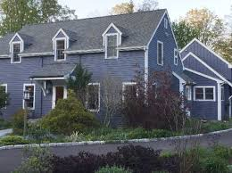 city water sewer town of ridgefield real estate town of