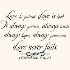 wedding quotes is patient marriage quotes from the bible quotesgram by quotesgram quotes